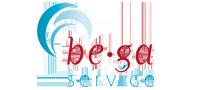 Be-ga Service Professional BVBA - Schoonmaakbedrijf / Klusjesdienst
